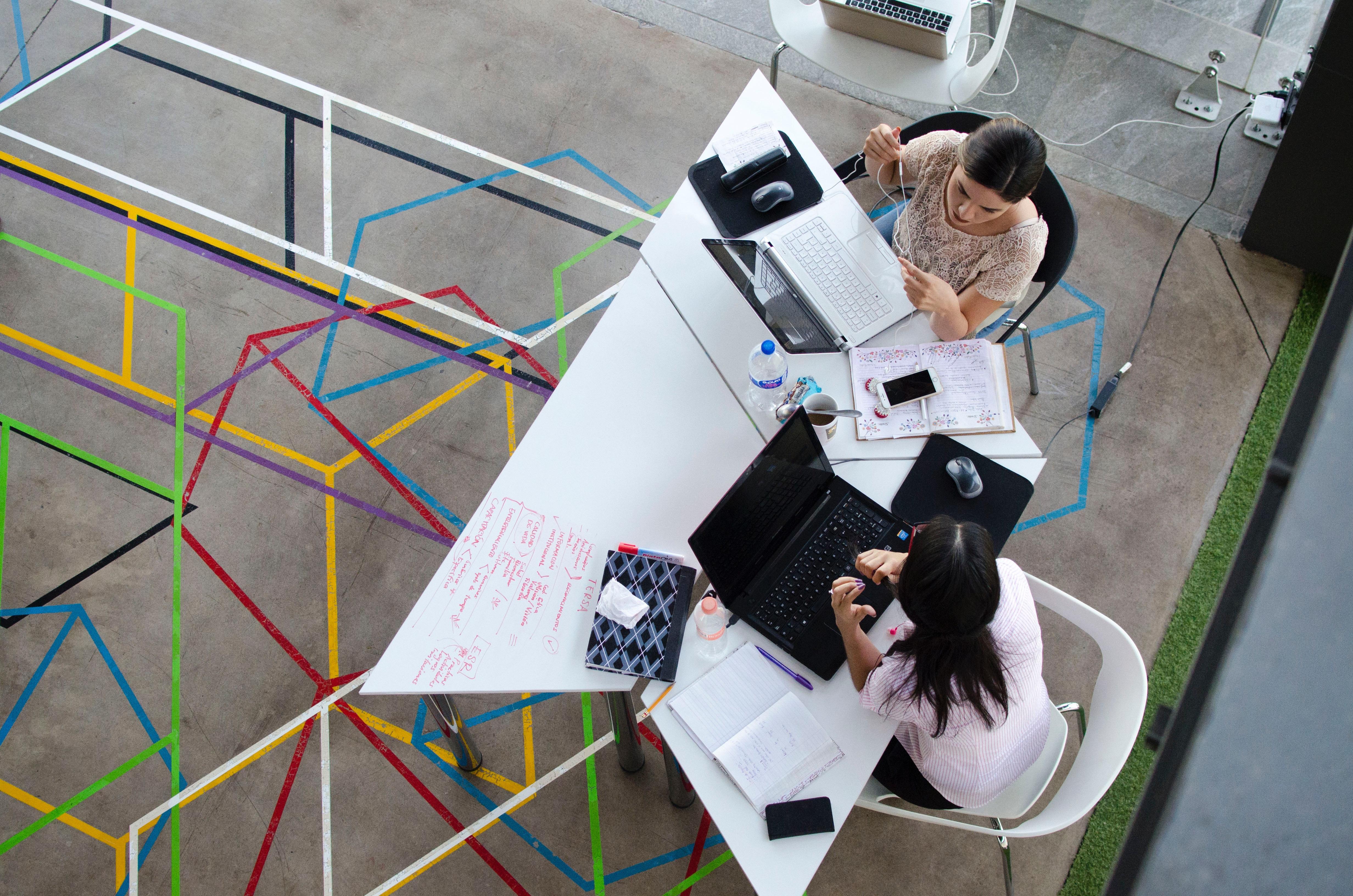b2b marketing strategies, email marketing agency