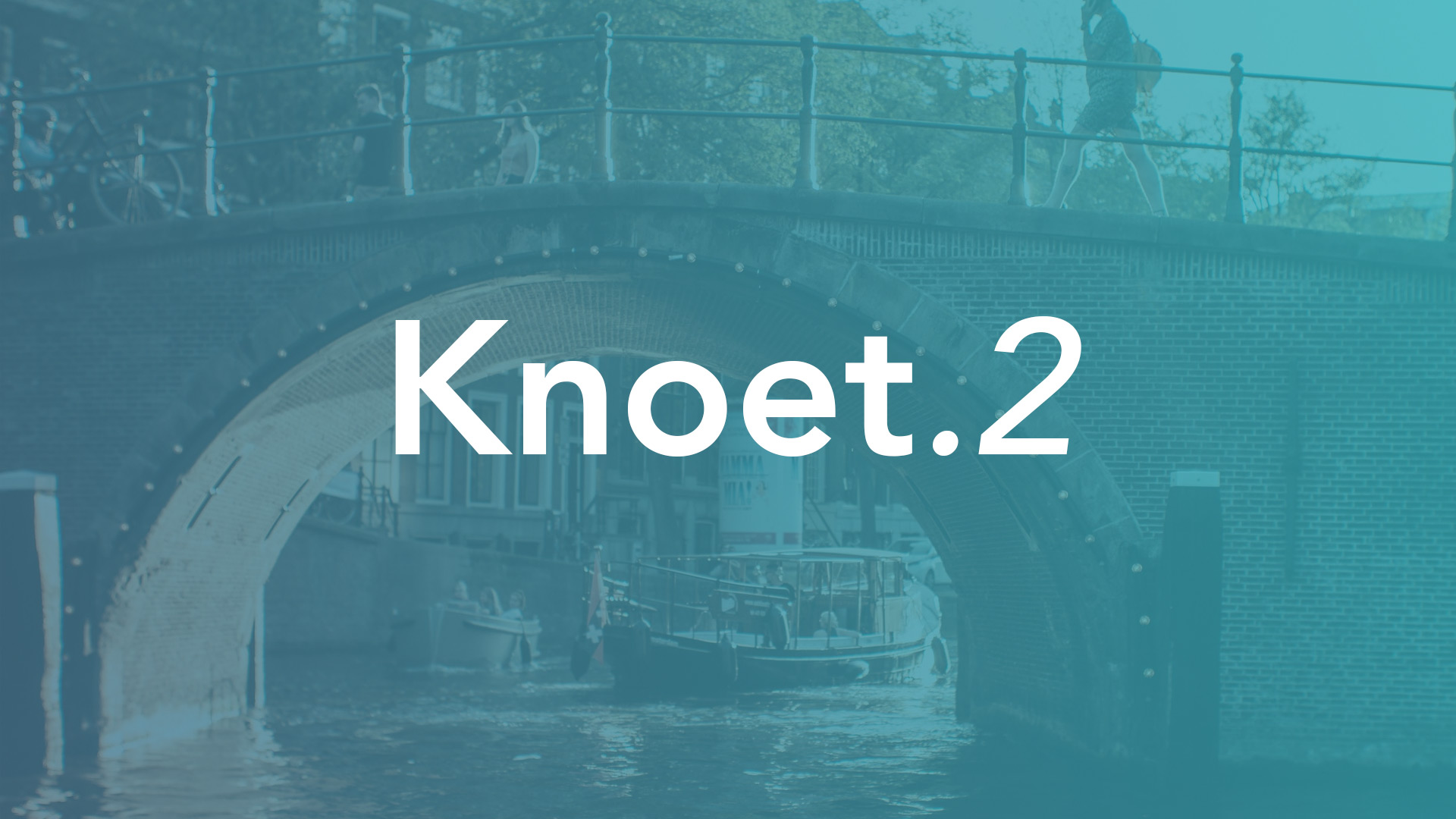 CodeGrade version Knoet.2