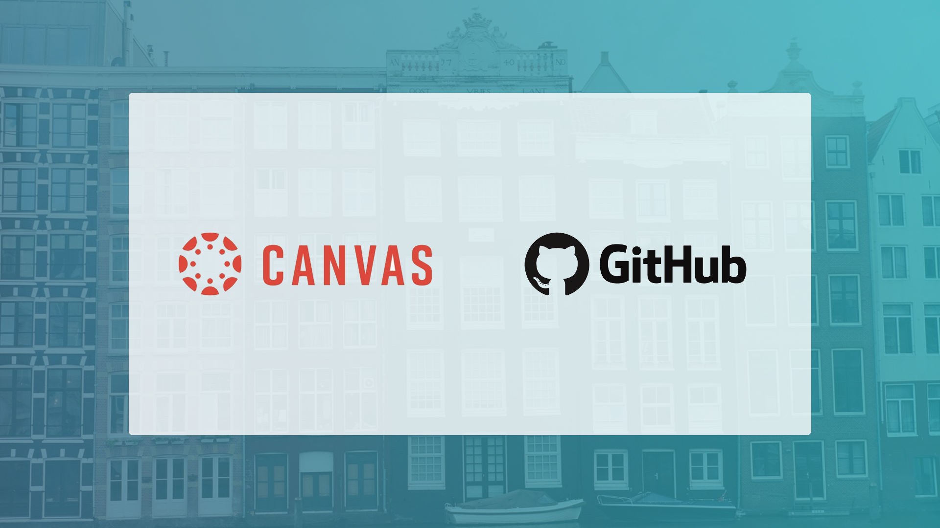 Submit to Canvas directly from GitHub