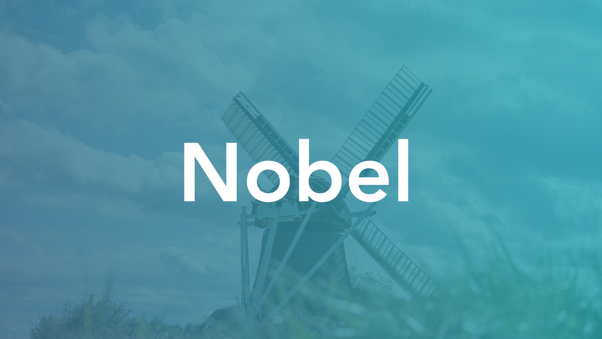 CodeGrade version Nobel