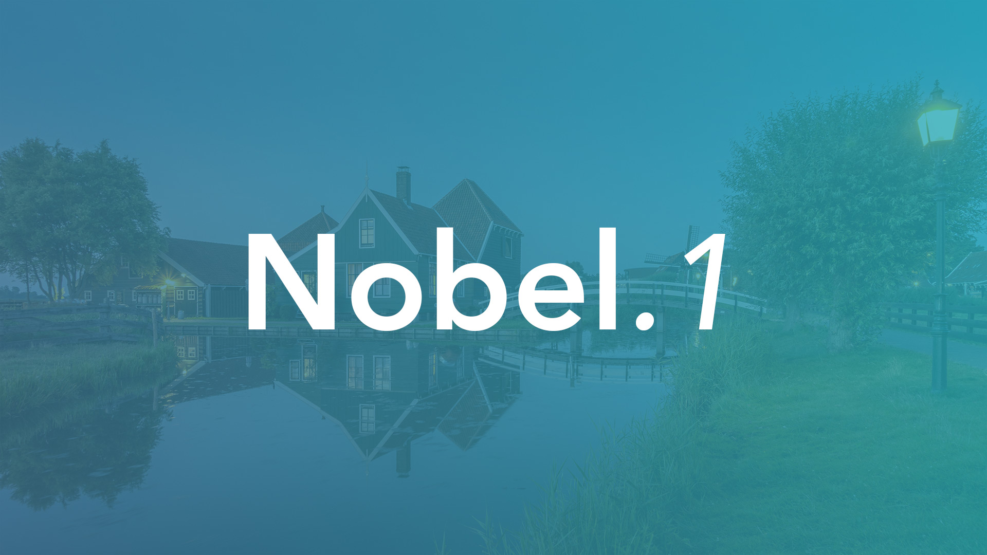 CodeGrade version Nobel.1