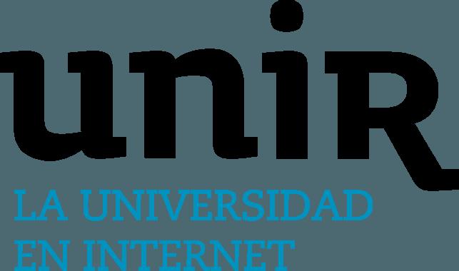 International University of La Rioja