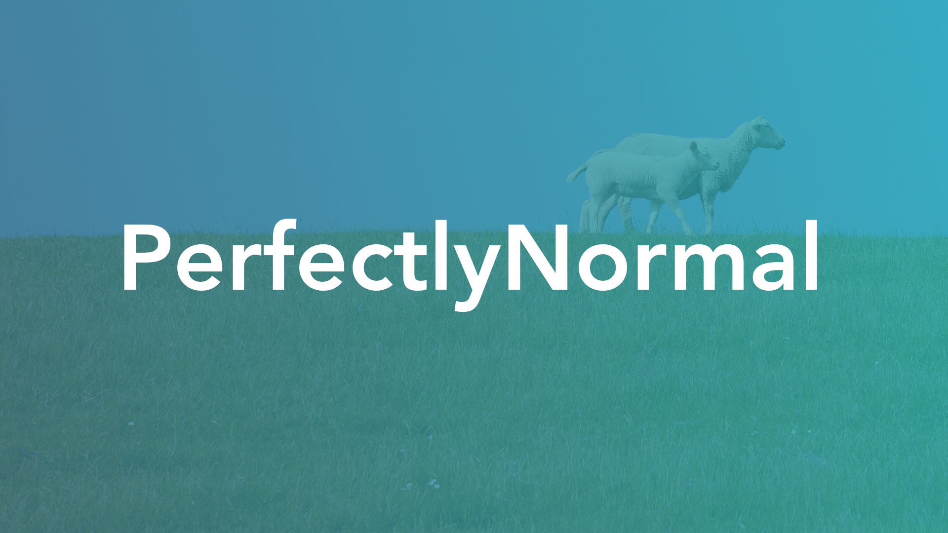 CodeGrade version PerfectlyNormal