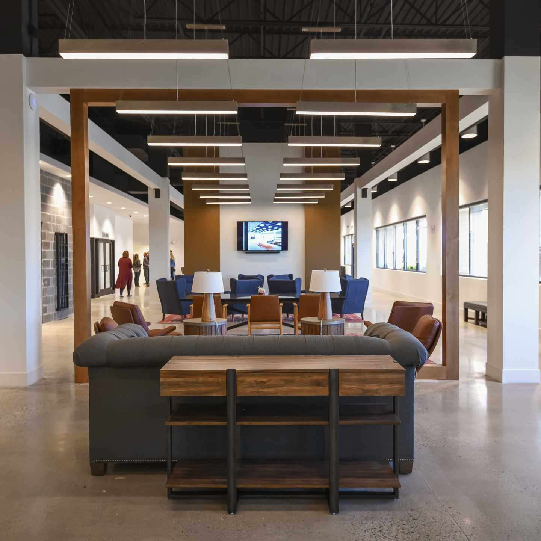guntry-vip-and-cigar-lounge