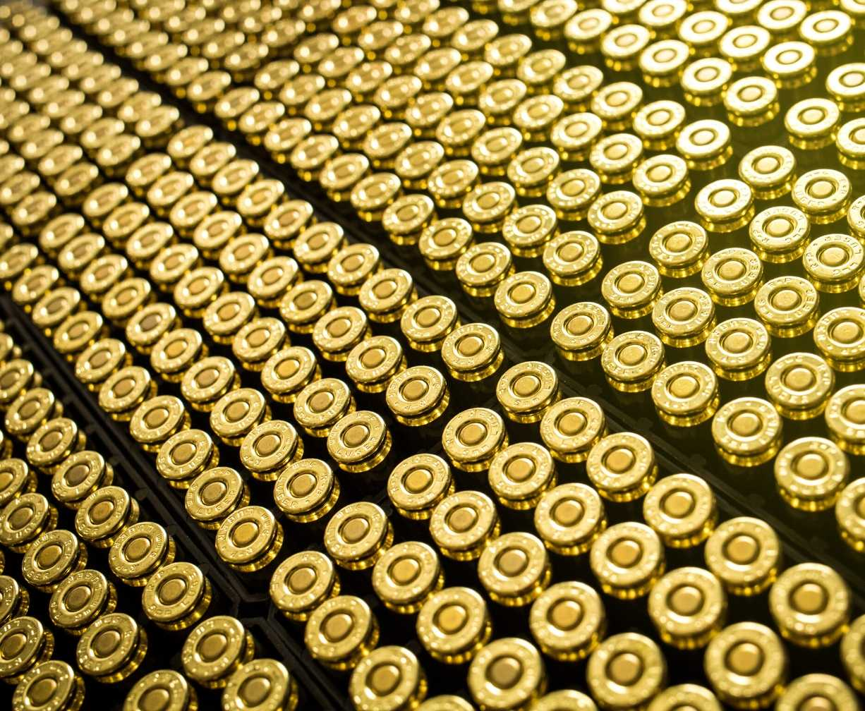 ammo-inventory
