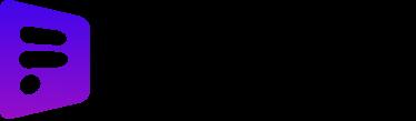 Fliqpay logo