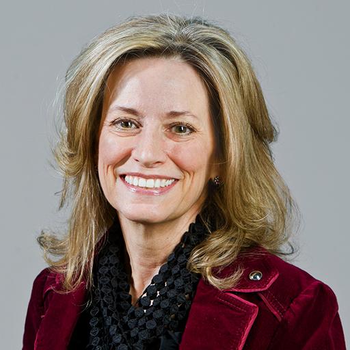 Cindy Frewen