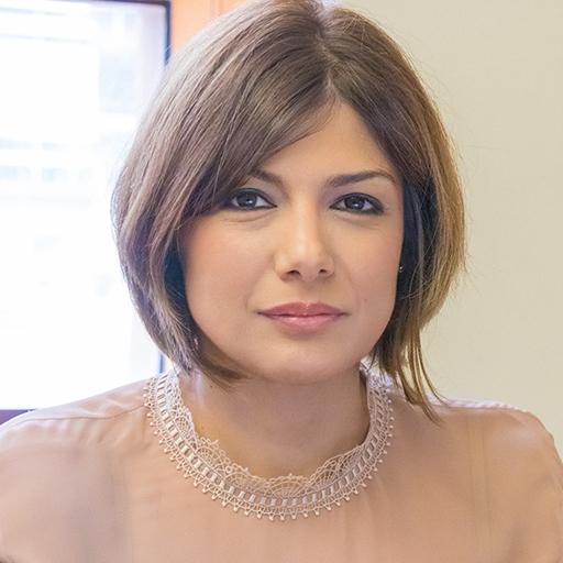 Guillermina Benavides