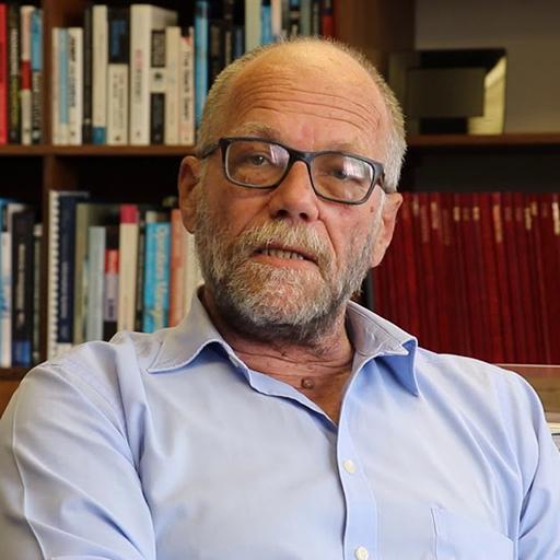 André Roux