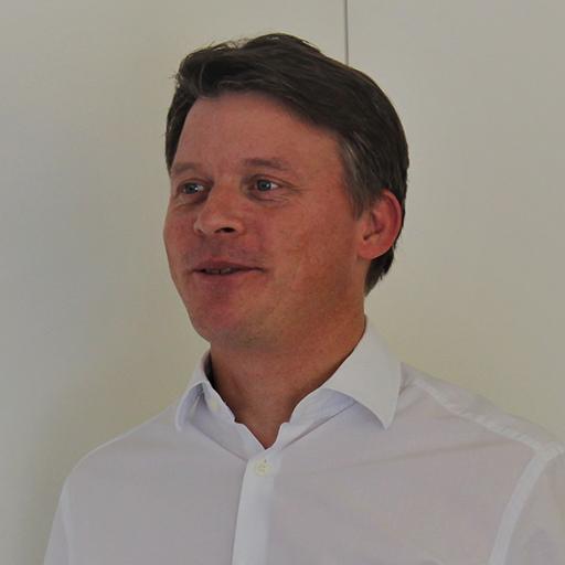 Thomas Boermans
