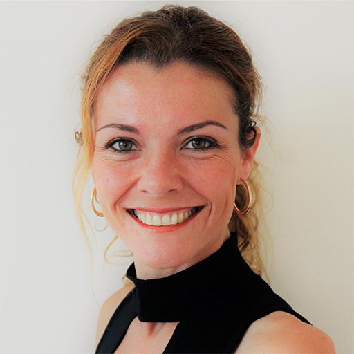 Sylvia Galluser