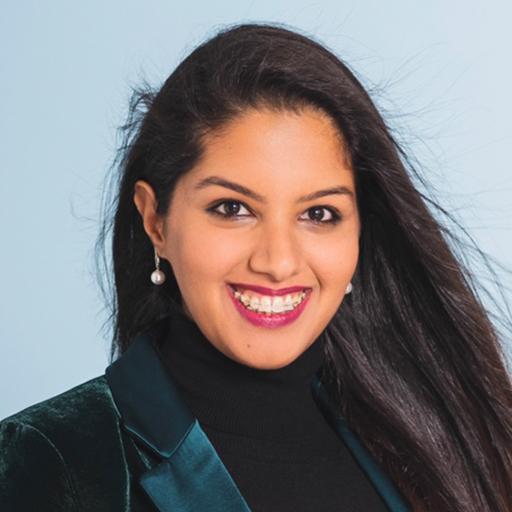 Fay AlNajadah