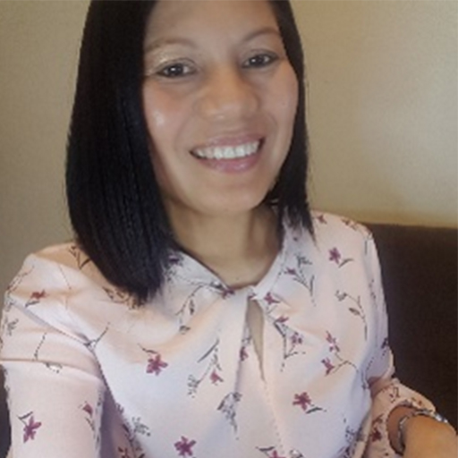 Shiela Castillo