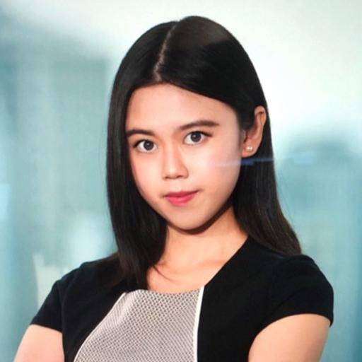 Low Wei Ling