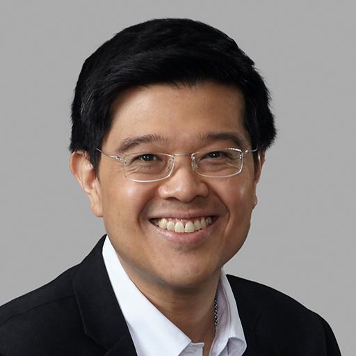 Sorapop Kiatpongsan