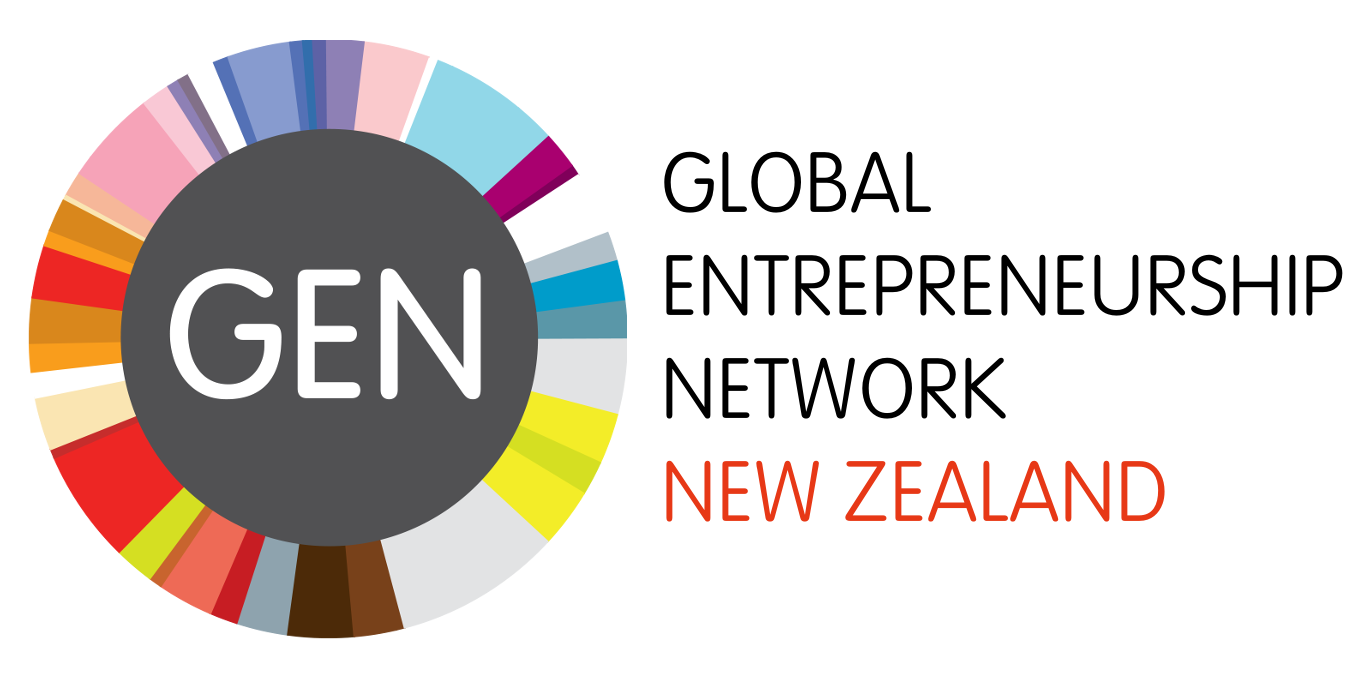 Global Entrepreneurship Network NZ