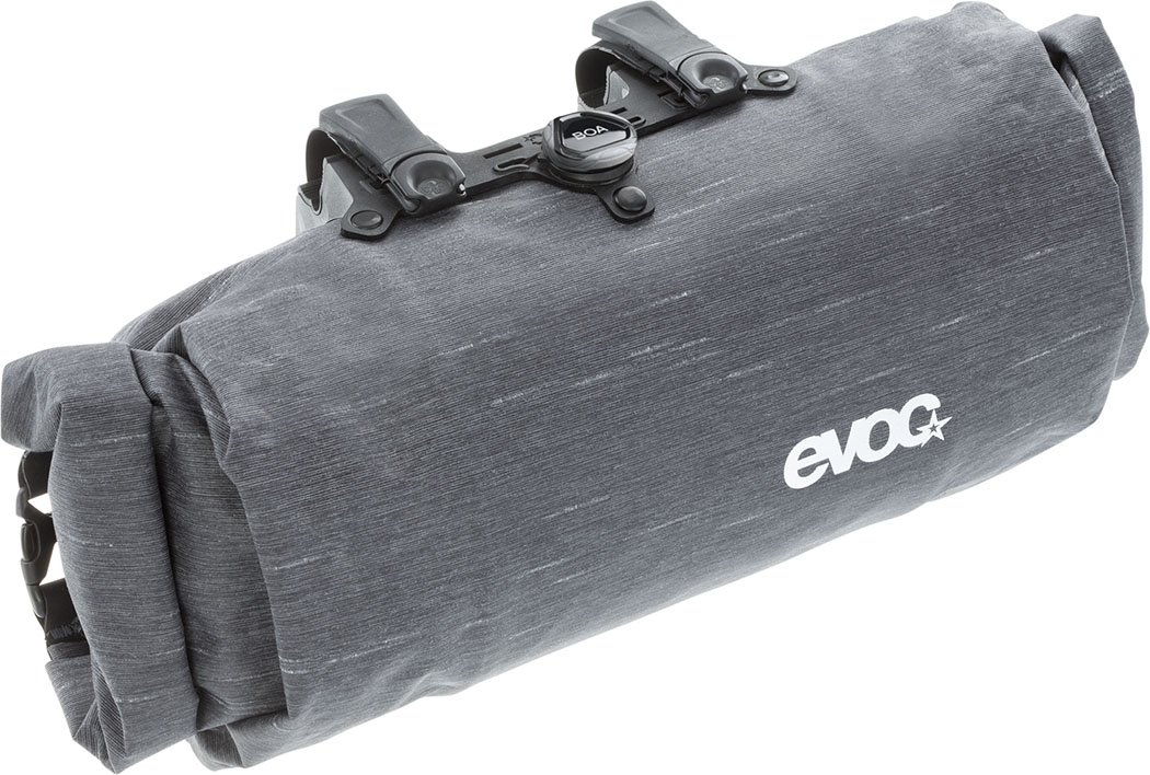 Evoc BOA Handlebar Bag 5L