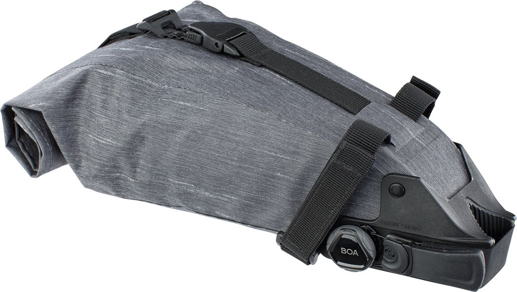 Evoc Boa Saddle Pack 3L