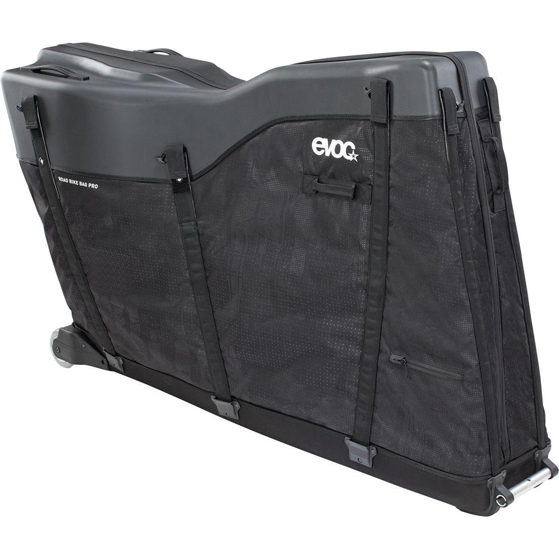 Evoc Road Bag PRO
