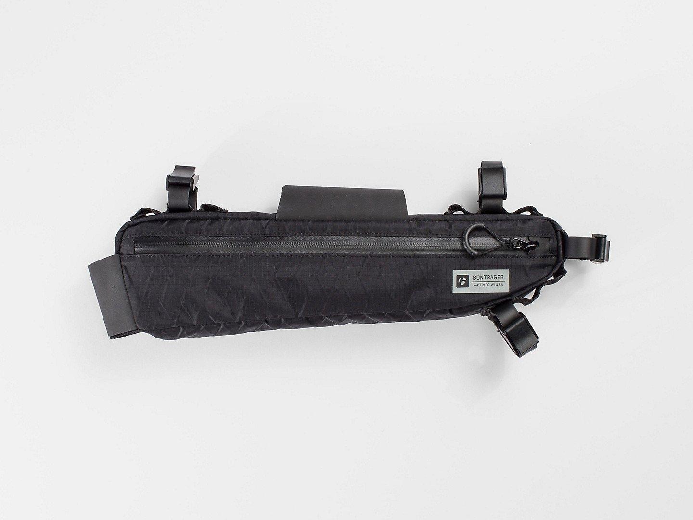 Bontrager Adventure frame bag