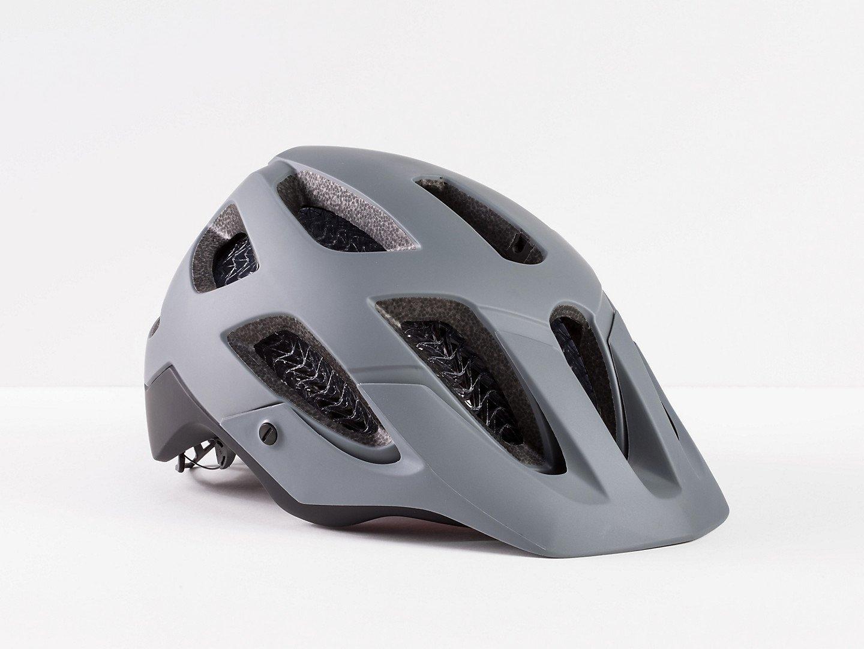 Bontrager Blaze Wave Cell Helmet