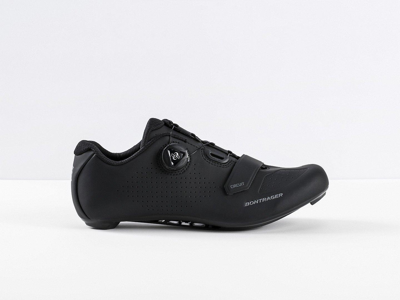 Bontrager Circuit Shoe