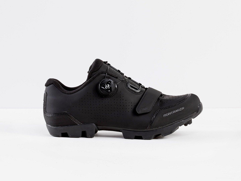 Bontrager Foray MTN Shoe