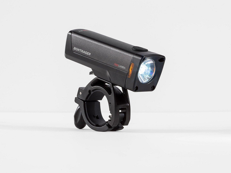 Bontrager Ion Pro RT light