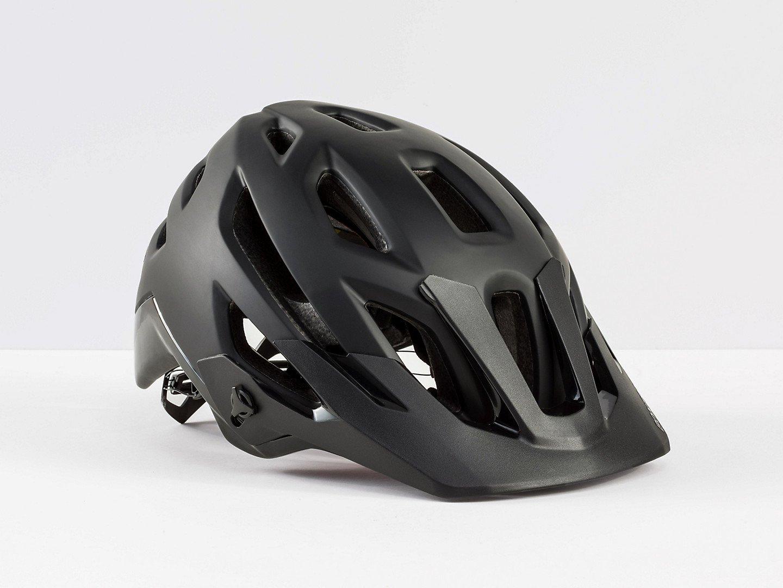 Bontrager Rally Helmet MIPS