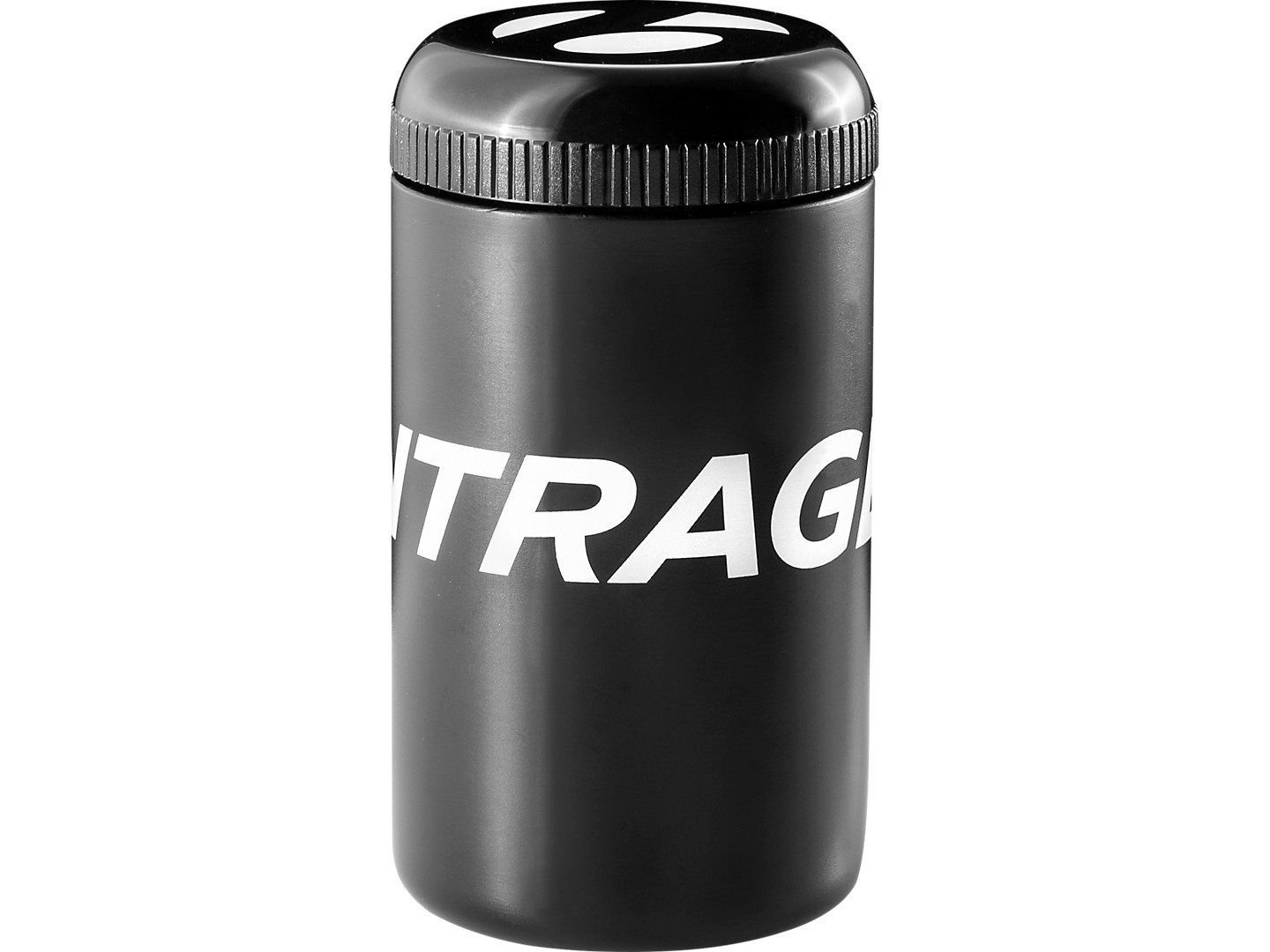 Bontrager storage bottle