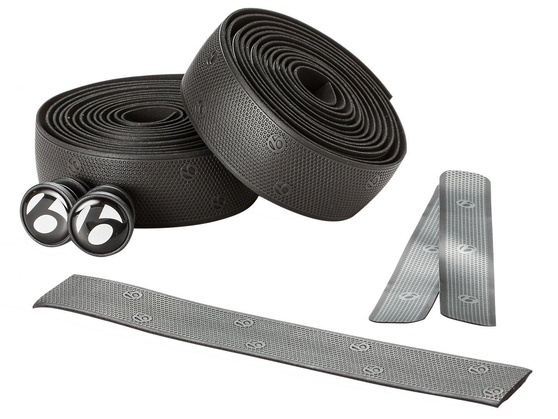 Bontrager Supertack Tape