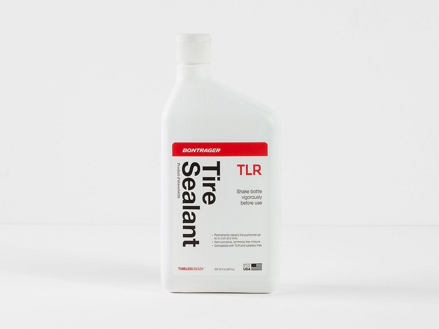 Bontrager TLR Sealant 32oz