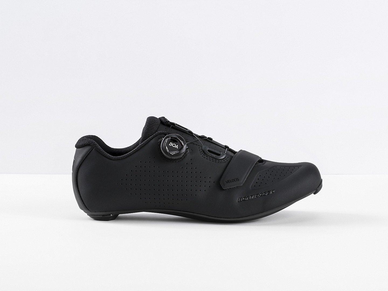 Bontrager Velocis Road Shoe