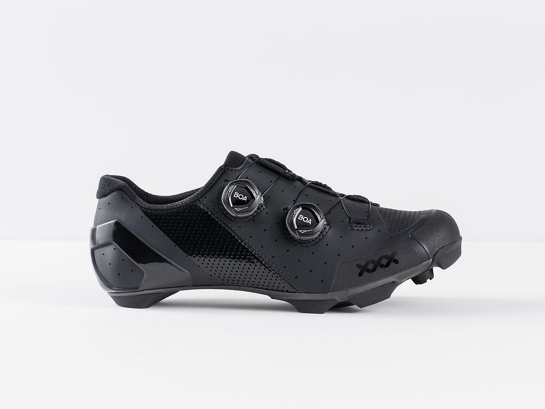 Bontrager XXX MTB Shoe