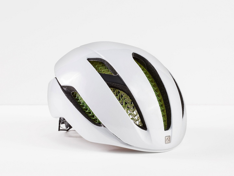 Bontrager XXX Wave Cell Helmet