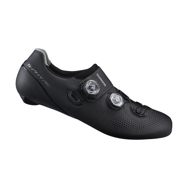 Shimano RC901 Shoe