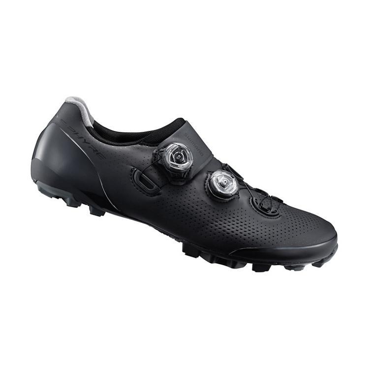 Shimano XC901 MTB shoe