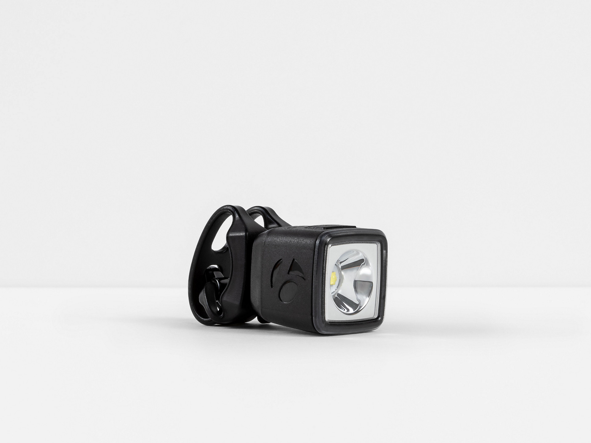 Bontrager Ion 100 Front Light