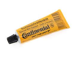 Continental Aluminium Cement