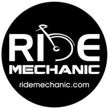 Ride Mechanic Bike Mix 185ml