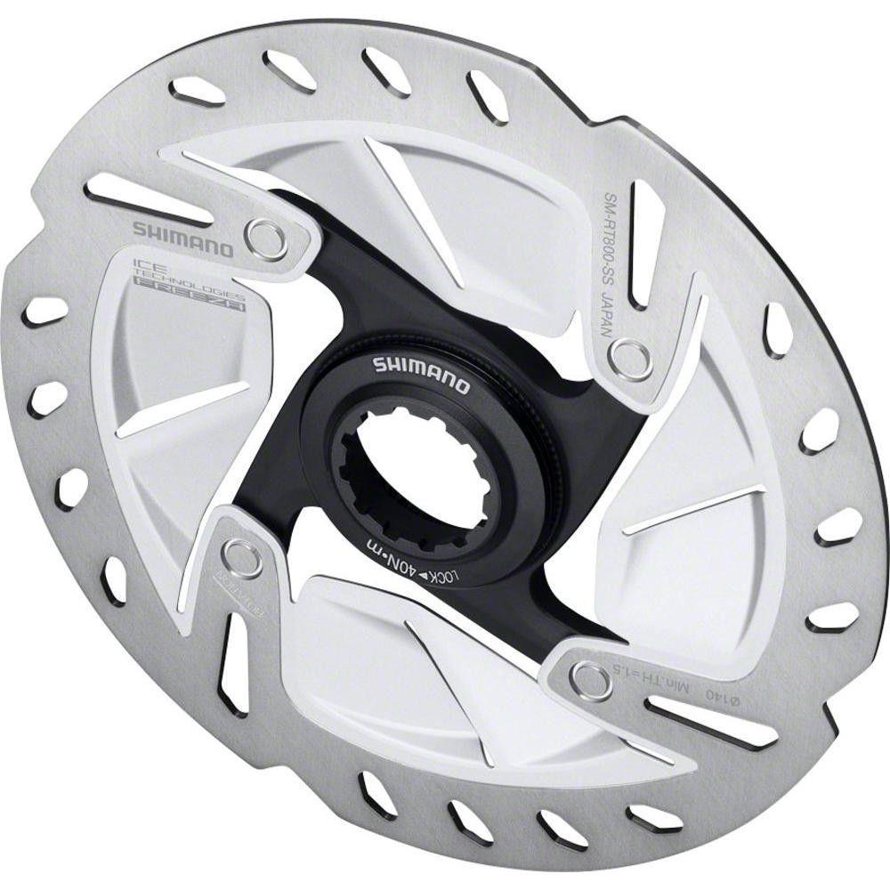 Disc rotors
