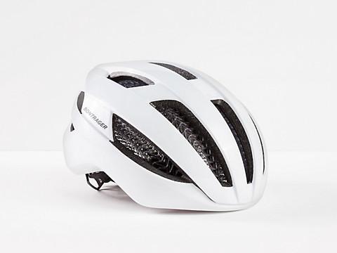 Bontrager Specter Wave Cell Helmet