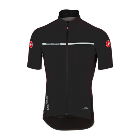 Castelli Perfetto Light - Black