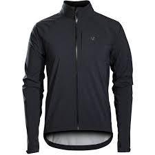 Bontrager Circuit Stormshell Jacket