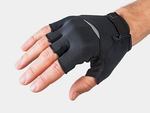 Bontrager Circuit glove