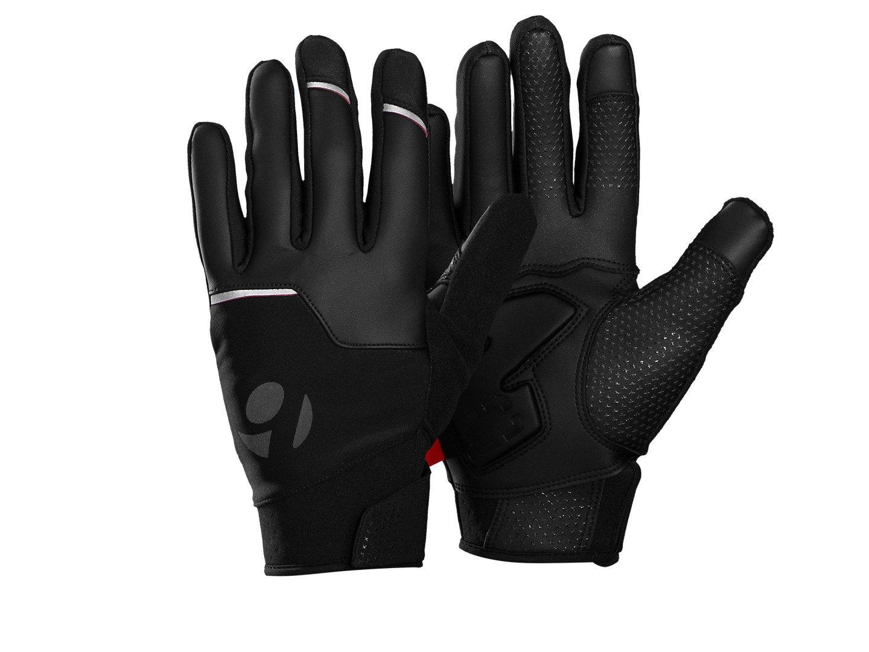 Bontrager Velocis Windshell Glove