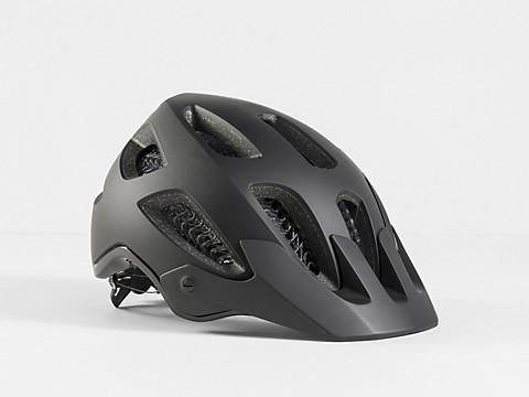 Bontrager Rally WaveCell Helmet