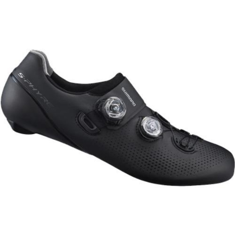 Shimano RC 902 Shoes