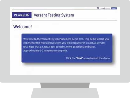 Versant - Software Delivery Icon