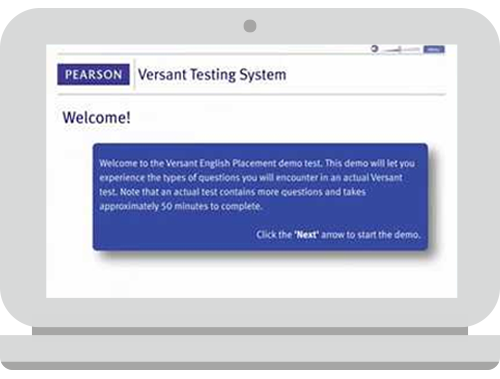 Versant - Web Delivery Icon